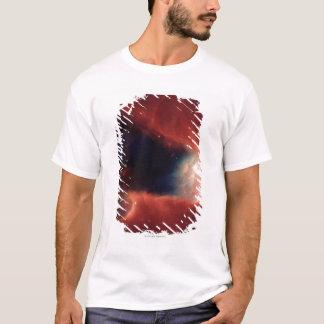 T-shirt Galaxie de têtard
