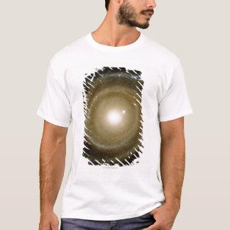 T-shirt Galaxie en spirale