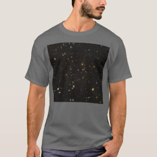 T-shirt Galaxies