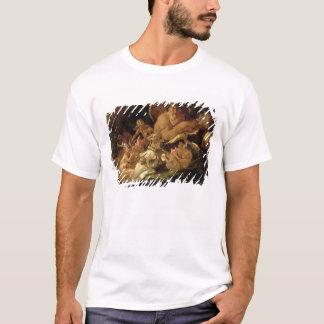 T-shirt Galet et fées, 'de Dream d'une nuit d'été