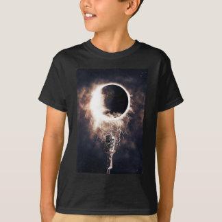 T-shirt galexi3