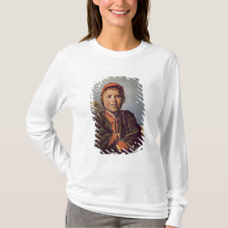 T-shirt Garçon de Fisher