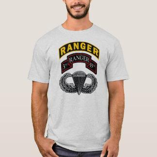 T-shirt Garde forestière : 3ème Batterie