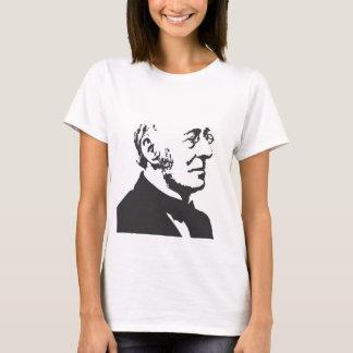 T-shirt Garnison