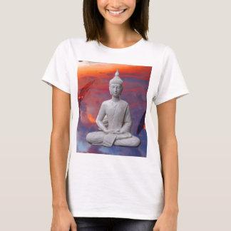T-shirt Gautama Siddhartha Bouddha