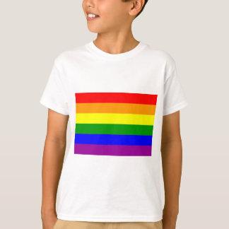 T-shirt Gay pride