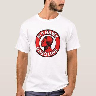 T-shirt Gaz de Mohawk