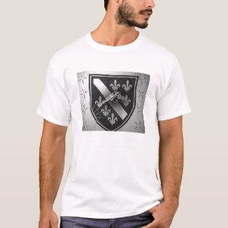T-shirt Gazija