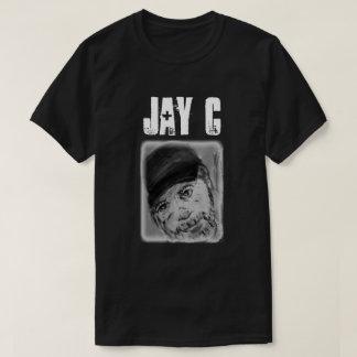 T-shirt Geai C