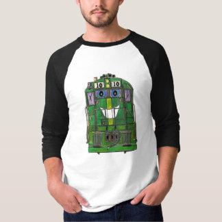 T-shirt geep