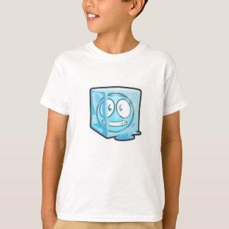 T-shirt Gel