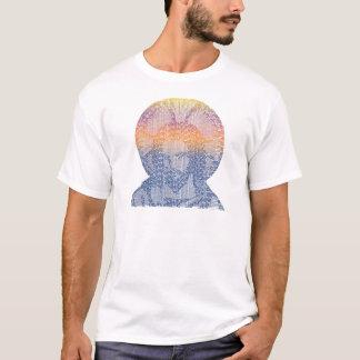T-shirt Genesis_Block