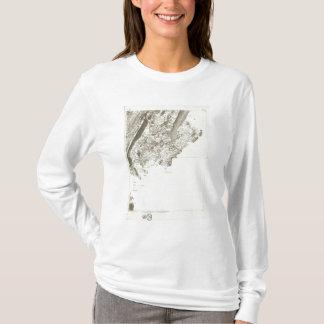 T-shirt Geneve, Gex