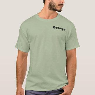 T-shirt George