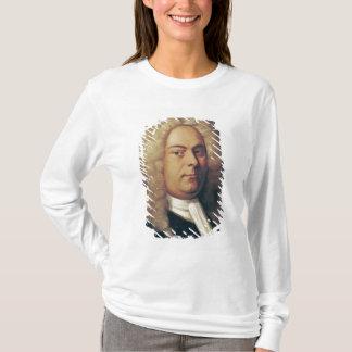T-shirt George Frederick Handel