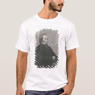 T-shirt George John Douglas Campbell