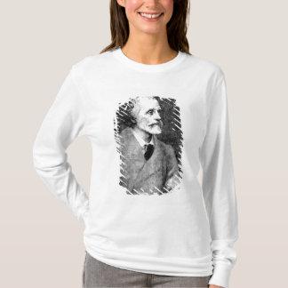 T-shirt George Meredith
