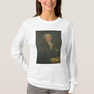 T-shirt Georges Couthon