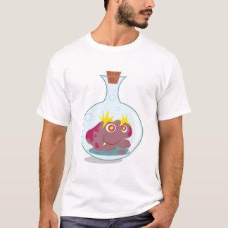 T-shirt Germe