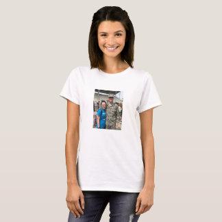 T-shirt gf d'af