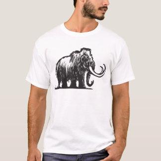 T-shirt Gigantesque