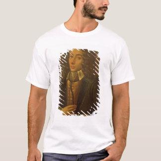 T-shirt Giovanni Pergolesi
