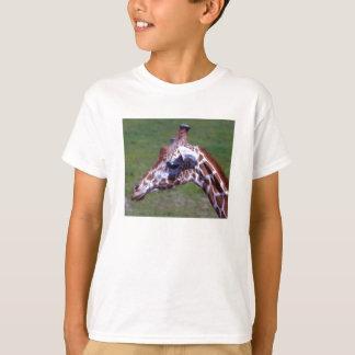 T-shirt Girafe 158