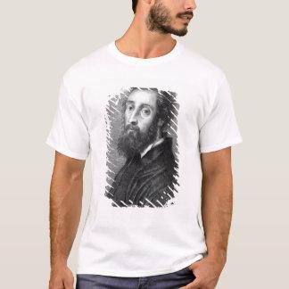 T-shirt Giulio Romano