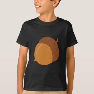 T-shirt Gland