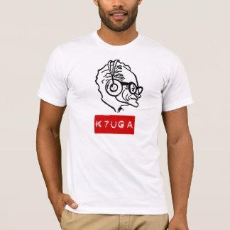 T-shirt goldwater k7uga auh20 de Barry