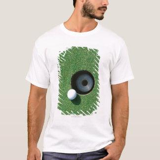 T-shirt Golf 2