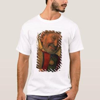 T-shirt Gonella, le farceur de cour de Ferrare, c.1445