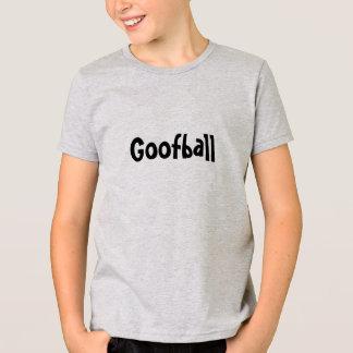 T-shirt Goofball