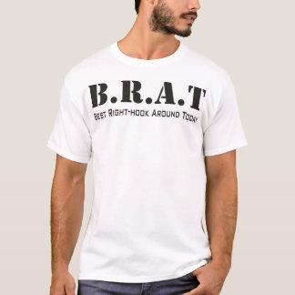 T-shirt gosse
