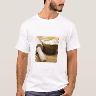 T-shirt Goupille par le petit pain