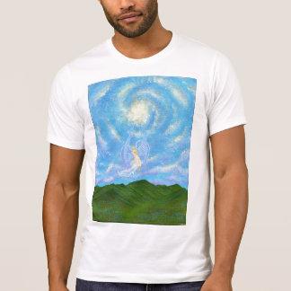 T-shirt Grâce divine - pièce en t 2