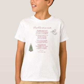 T-shirt grammakids
