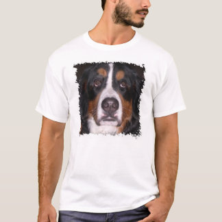 T-shirt Grand chien