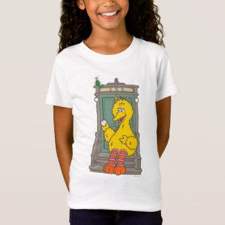 T-Shirt Grand cru d'oiseau