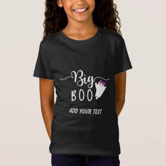 T-Shirt Grand huez les enfants de mêmes parents drôles de