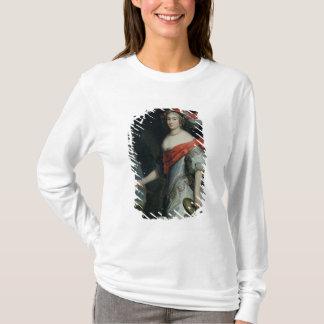 T-shirt Grand Mademoiselle de La