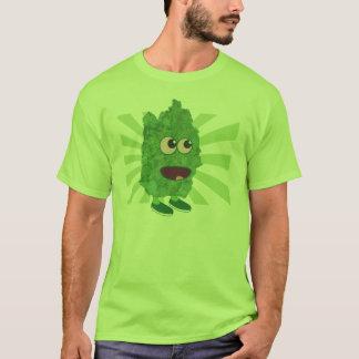 T-shirt Grand Nug