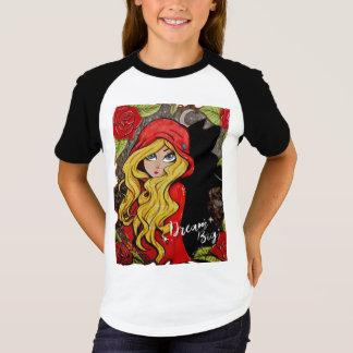 T-shirt Grand rêveur