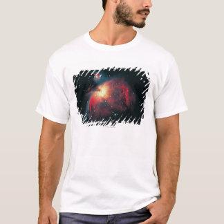 T-shirt Grande nébuleuse d'Orion