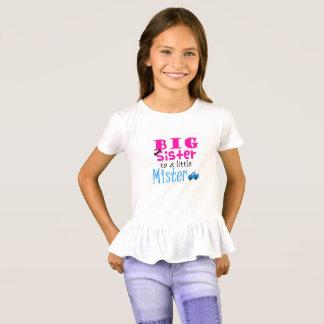 T-shirt grande soeur shirt2