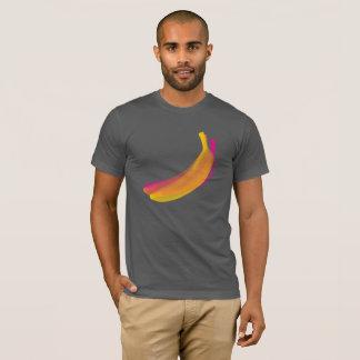 T-shirt Grandes bananes