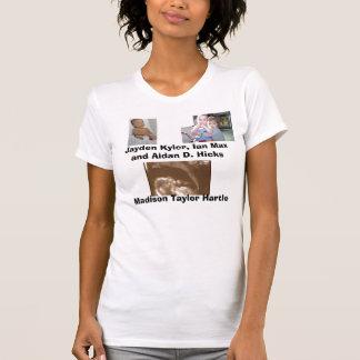 T-shirt grandkids