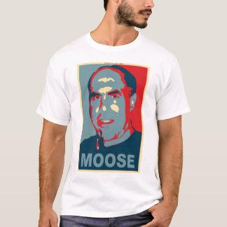 T-shirt grands orignaux