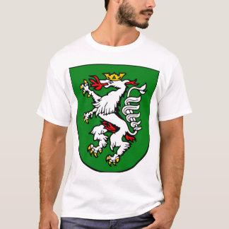 T-shirt Graz, Autriche