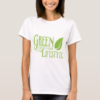 T-shirt green-lifestyle.png